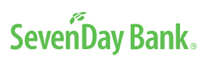 SevenDay Bank
